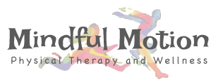 Mindful Motion Physical Therapy and Wellness